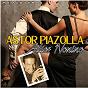 Album Adiós Nonino (Remastered) de Astor Piazzolla