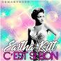 Album C'est Si Bon (Remastered) de Eartha Kitt