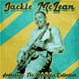 Album Anthology: The Definitive Collection (Remastered) de Jackie MC Lean