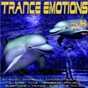 Compilation Trance emotions (vol. 4 - best of melodic dance & dream techno) avec Leun À Me / Robert Borrmann, Niels Eiterer / Sandstorm / Adam Szabo / Dennis Junge...