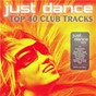 Compilation Just dance 2012 - top 40 club electro & house hits avec M A S de Vries / Tramar Dillard, Lukasz Gottwald, Henry Walter, Breyan Isaac, Arash Pournouri, Tim Bergling, Etta James, Leroy Kirkland, Pearl Wo / Supershake / David Guetta, Giorgio H Tuinfort, Nick Wall, Sia Kate I Furler / De Lorean...