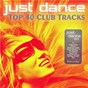 Compilation Just dance 2012 - top 40 club electro & house hits avec Ed Cobb / Tramar Dillard, Lukasz Gottwald, Henry Walter, Breyan Isaac, Arash Pournouri, Tim Bergling, Etta James, Leroy Kirkland, Pearl Wo / Supershake / David Guetta, Giorgio H Tuinfort, Nick Wall, Sia Kate I Furler / De Lorean...