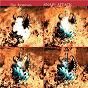 Album Attack: the remixes, vol. 1 de Snap