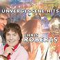 Album Unvergessene hits de Chris Roberts