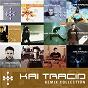 Album Remix collection de Kai Tracid