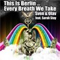 Album This is berlin... every breath we take (remixes) de Sven & Olav