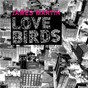 Album Lovebirds de James Martin