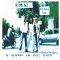 Album A day in the sun (sinful nature remix 2014) de Rimini Project