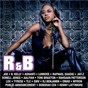 Compilation R&B avec Rahsaan Patterson / Joe / Ashanti / R. Kelly / Lex...
