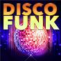 Compilation Hitmaster disco funk, vol. 9 avec Finesse / N M Walden, P Glass, R Jackson / Carl Carlton / F Musker / Carol Douglas...