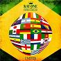 Album United de Patrick Miller / Kay One & Patrick Miller