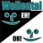 Album Eh Oh de Wellental