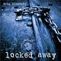 Album Locked away de Greg Diamonds