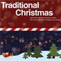 Compilation Traditional christmas - well known german christmas carols (from cosy and warm to happy and cheeky) avec Panos Kolias / Marco Ricciardi, Martin Haene / Marco Ricciardi / Martin Haene / Dieter Hamann, Natalie Weller...
