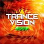 Compilation Trance vision 2018 avec Charles MC Thorn / Ablaze Inc, Kerris, Sally Jane Corlett / Rene Ablaze & Kerris / Kerris / Florian Burzlaff...