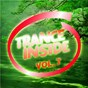 Compilation Trance Inside, Vol. 7 avec Iversoon / Nick Off / Steve Bengaln / Inglide / George Harrold...