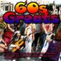 Compilation 60s greats avec Richie Barrett / The Drifters / Solomon Burke / Lavern Baker / The Isley Brothers...