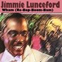 Album Wham (re-bop-boom-bam) (22 wonderfull hits and songs) de Jimmie Lunceford