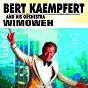 Album Wimoweh de Bert Kaempfert & His Orchestra