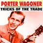 Album Tricks of the trade de Porter Wagoner
