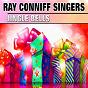 Album Jingle bells de The Ray Conniff Singers