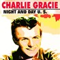 Album Night and day u. s. a. de Charlie Gracie