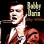 Album Silly willie de Bobby Darin