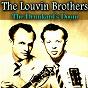 Album The drunkard's doom de The Louvin Brothers