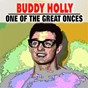 Album One of the great onces de Buddy Holly