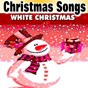 Compilation Christmas songs (white christmas) avec Bing Crosby, Carole Richards / Bing Crosby / Mahalia Jackson / Frank Sinatra / Johnny Mathis...