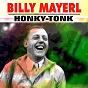 Album Honky-tonk de Billy Mayerl