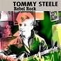 Album Rebel rock de Tommy Steele