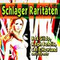 Compilation Schlager raritäten (rex gildo, ralph bendix, chris howland und viele mehr) avec Lale Anderson / Lou van Burg / Conny Froboess / Paul Kuhn / Jacquline Boyer...