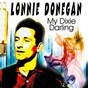 Album My dixie darling de Lonnie Donegan