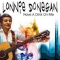 Album Have a drink on me de Lonnie Donegan