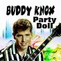 Album Party doll de Buddy Knox