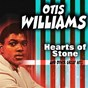 Album Hearts of stone and other great hits cd1 (feat. the charms) (fehlt cover) de Otis Williams