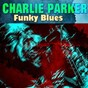 Album Funky blues de Charlie Parker