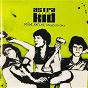 Album Müde, ratlos, ungekämmt (deluxe version) de Astra Kid