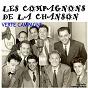 Album Verte campagne (remastered) de Les Compagnons de la Chanson