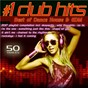 Compilation #1 Club Hits 2017 - Best of Dance, House & EDM Playlist Compilation avec Jolly Mint / Copado / Redbonez / G&G Music Factory / Jonah D Arc...