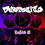 Album Despacito de Fabio 5