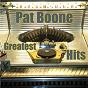 Album Greatest hits de Pat Boone