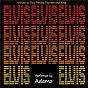 Album Elvis (tribute to elvis presley, pioneer and king) de Salvatore Adamo