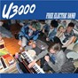 Album Free Electric Band de U3000