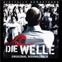 Compilation Die welle (original motion picture soundtrack) (remastered) avec Heiko Maile / Original Cast of Die Welle / Ronda Ray & Markie J / Markie J / Ronda Ray & Trevor Jackson...