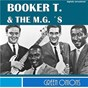 Album Green onions (digitally remastered) de Booker T & the M G S