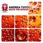 Album Rock the house de Andrea Tufo