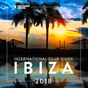 Compilation International club guide ibiza 2018 avec Aneesh Gera, David Bernardi / Luca Debonaire, Kaippa / Mat Hold / Jcmb, D Mice / Glen Horsborough...