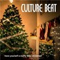 Album Have yourself a merry little christmas de Culture Beat